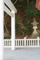 IMG_8048 (Steve-kun) Tags: japan temple jp nagoya mie flickrcom tado stephendraper templesshrinescastlesofjapan stevedraperpictures draperphotography stephendraperphotography  flickrjp flickrflickr jpcom