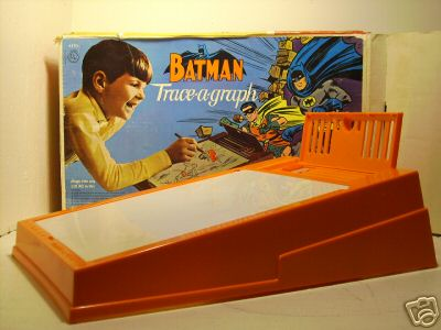 batman_traceagraph.JPG
