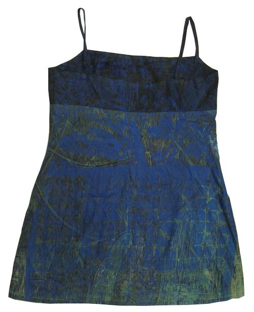 dress #8 state 6 (back)
