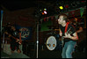 All Is Vanity IMG_3495 (Eddie Blanck) Tags: bands allisvanity