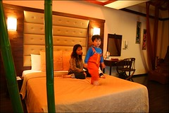 2金山金湧泉motel02