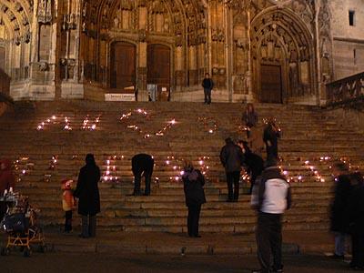 lumière à la cathédrale.jpg