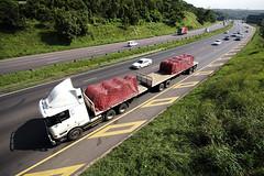 'Wide Load' (Chris Bloom) Tags: southafrica highway angle motorway wide sigma freeway pavilion 1020 durban n3 westville