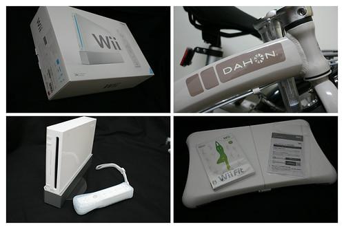 Wii_Dahon
