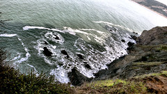 vertigo (telmo32) Tags: sf sanfrancisco california explore landsend creativecommons coastaltrail legionofhonor takeabow supershot sfchronicle96hrs abigfave anawesomeshot irresistiblebeauty telmo32