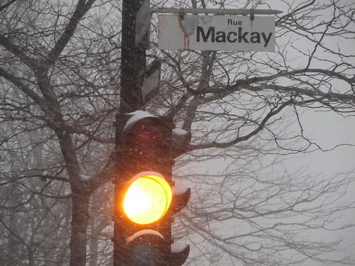 Rue Mackay