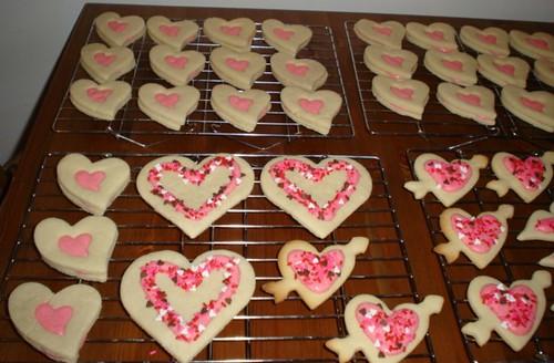 vday_cookies5