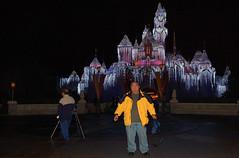 Disneyland December II (42)