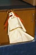 puppet1 (3)