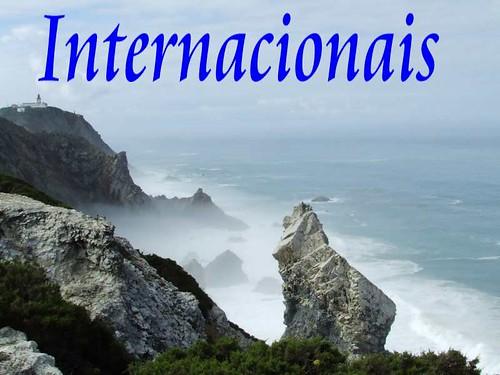 internacionais