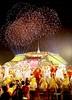 Millennium Celebration in Beijing