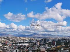 Clouds of Tijuana / Nubes de Tijuana (Gaby Valay) Tags: felizcumpleaaaaaaños gabycumpleaños felicitenla happybirthday cumpleañera sapaverdeerestu tijuana bajacalifornia gaby gabyvalay cumploel23deagostojeje clouds sky city view panoramic nubes cielo ciudad panorámica vista torresdeaguacaliente anawesomeshot theperfectphotographer score1to4on29 tornadoaward valay explore