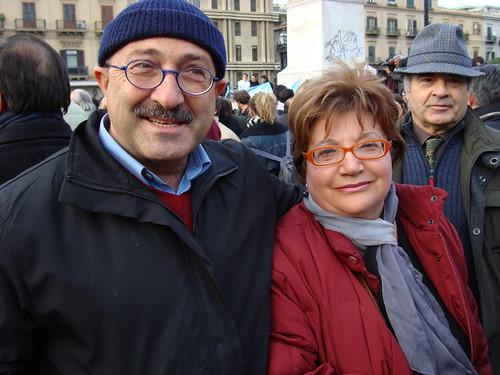 Palermo manif (11)
