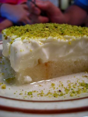 Beirut Food Recipes