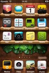 SummerBoard 3.1-1 iSpazio (3)