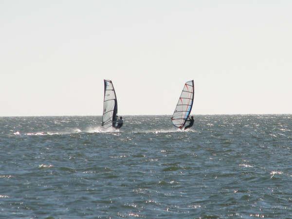 windsurfsinaloa by.Pili