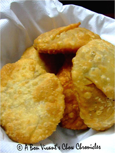Biscuit Roti 3