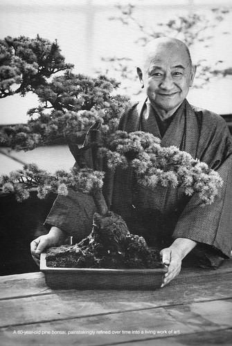 yoshiyuki moriwaki