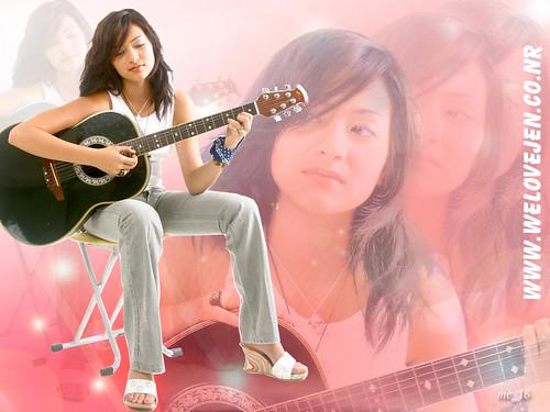 Jennylyn Mercado - 2266216893_30c6565812_s