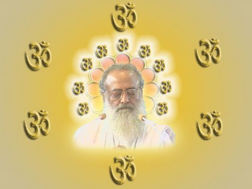 om wallpaper. Guru Darshan Wallpaper. om and