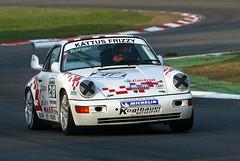 (chicco_u) Tags: club 911 racing turbo porsche ascari motorsport nurburgring canonmonza