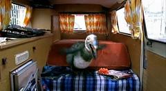 03 Dodo sings Opera