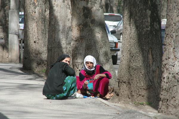 Dushanbe-13-053