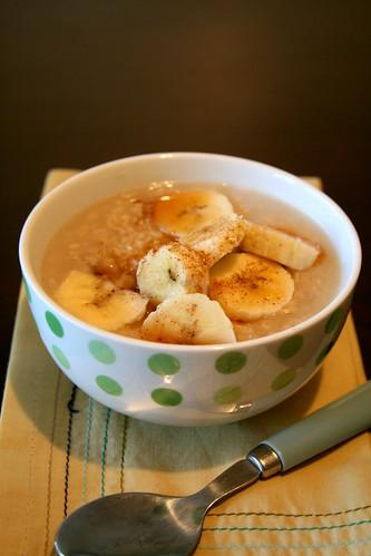 oatmeal 013