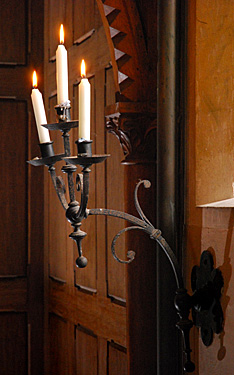 DSC_6513 three lit candles balanced s