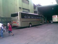 Farinas Trans (ace_elvena) Tags: bus philippines trans farinas