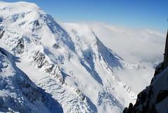 Aiguille du Midi_0117 (munchmy) Tags: montblanc aiguilledumidi glaciercave chimonix