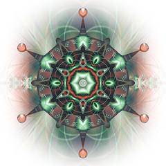 Design 1 (kaz2803) ~(K&K#6)~ (Gravityx9) Tags: abstract chop photohsop kk smorgasbord 0608 americaamerica psart 060508 coloursplosion kk6 kaleidospheres kaz2803 amerthread