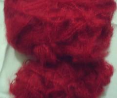 PIC00120 (du_lara) Tags: lara laine monoprix