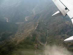 Kathmandu-100