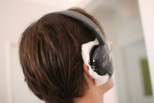 headphone hack #2