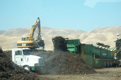 100_5863 (dmjaeger) Tags: composting greenwaste groverlandscaping