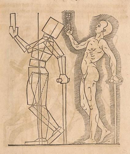 Perspectiva (Lautensack) 1564 e