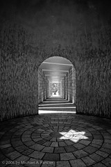 Holocaust Memorial - 03 (Michael Pancier Photography) Tags: ir blackwhite infrared miamibeach holocaustmemorial fineartphotography naturephotography seor naturephotographer floridaphotographer michaelpancier michaelpancierphotography wwwmichaelpancierphotographycom seorcohiba