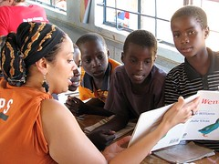 IMG_8683 (LearnServe International) Tags: travel school kids education international coco learning service teaching natasha zambia lcm malambo cie monze learnserve lsz08 bygaby malambobasicschool