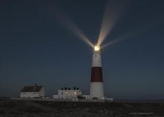 _DSC4257 (AGB Photography) Tags: agbphotography nikon d750 portlandbill night stime light seaside dorset