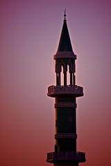 ,    (| Rashid AlKuwari | Qatar) Tags: islam arabic arabia arabian masjid islamic doha qatar rashid   masjed            alkuwari lkuwari