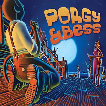Porgy-Bess