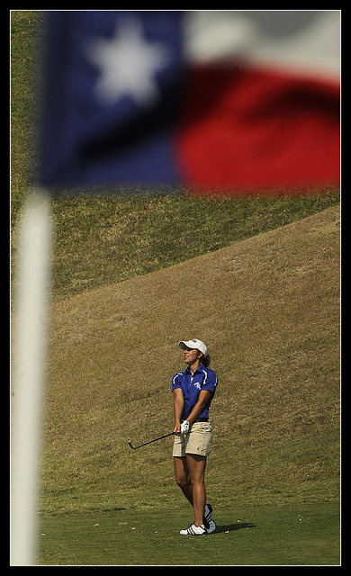 0510_ABSP_UIL_Golf_PhotoPage1