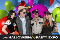 0101104777963 (Halloween Party Expo) Tags: halloween halloweencostumes halloweenexpo greenscreenphotos halloweenpartyexpo2100 halloweenpartyexpo halloweenshowhouston