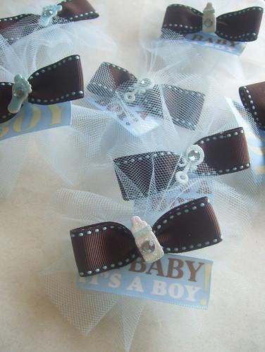 Corsages Para Las Invitadas A Photo On Flickriver