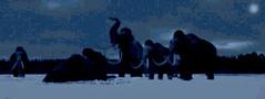 03 mammoth family