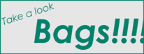 Take-a-look_Bags