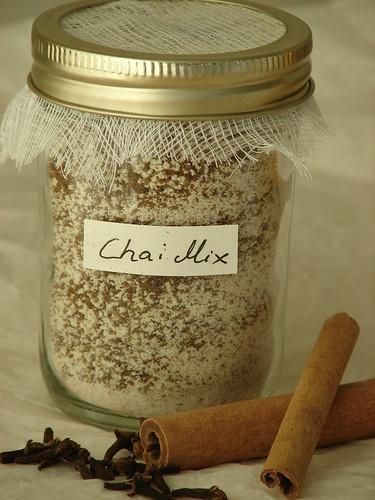 Chai_mix