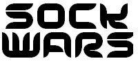 sock_wars_logo.jpg