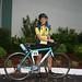 Biker 33.jpg